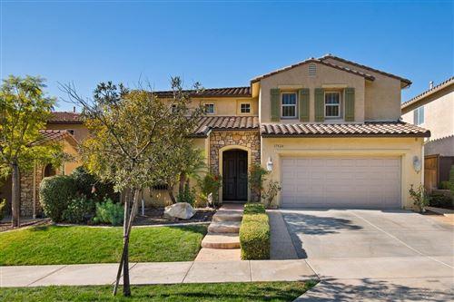 Photo of 17426 Alva Rd, San Diego, CA 92127 (MLS # 200054933)