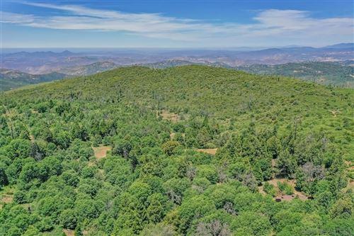 Tiny photo for 36706 Mountain Circle, Julian, CA 92036 (MLS # 210015933)