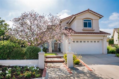 Photo of 628 AUGUSTINA PLACE, Chula Vista, CA 91910 (MLS # PTP2102933)