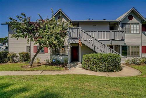 Photo of 215 Camlau Drive #A, Chula Vista, CA 91911 (MLS # PTP2103933)