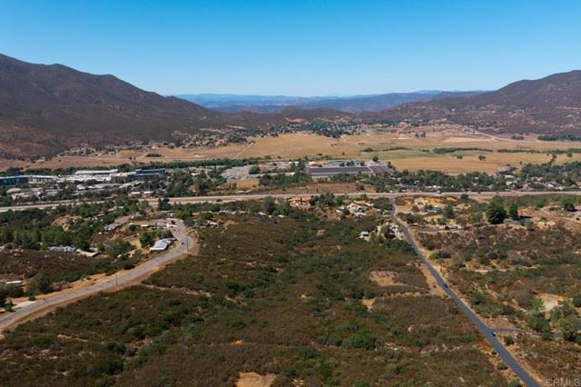 Photo of 0 Casa De Roca, Alpine, CA 91901 (MLS # PTP2105933)