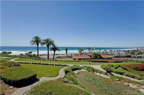 Photo of 1552 Camino Del Mar #406, Del Mar, CA 92014 (MLS # 140065934)