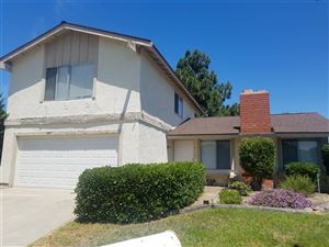 Photo of 11194 Susita Court, San Diego, CA 92129 (MLS # 190047934)