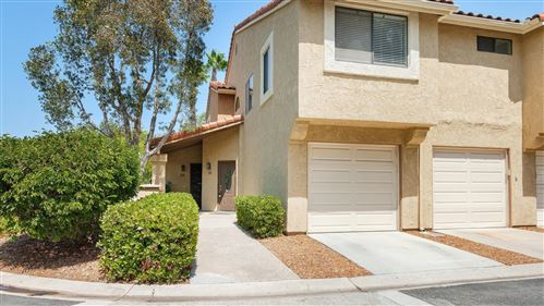 Photo of 11824 Paseo Lucido #30, San Diego, CA 92128 (MLS # 210024934)