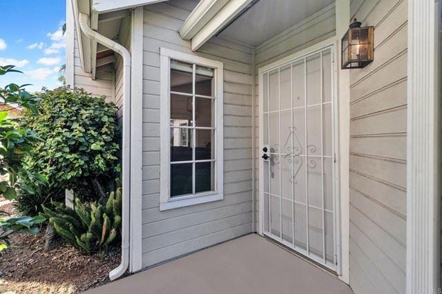 Photo of 10694 Rancho Carmel Drive, San Diego, CA 92128 (MLS # NDP2108934)