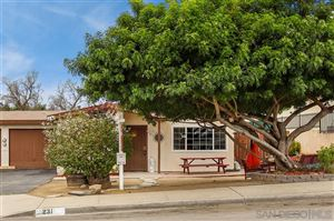 Photo of 231 Hollenbeck Rd, San Marcos, CA 92069 (MLS # 190034935)