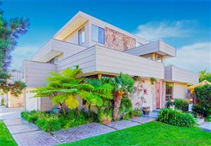 Photo of 2381 Lozana Rd, Del Mar, CA 92014 (MLS # 190042935)
