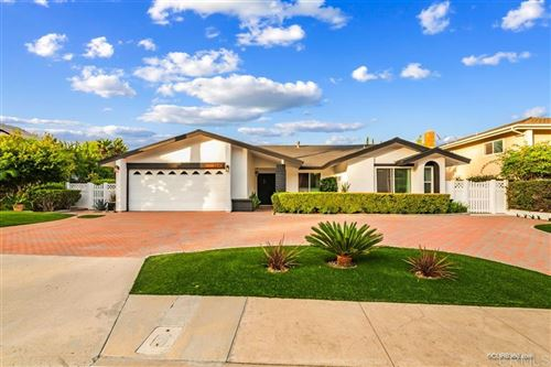 Photo of 2640 La Costa Ave, Carlsbad, CA 92009 (MLS # 200044935)