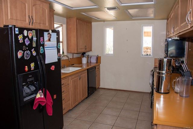 Photo of 1981 St Vincent Drive, Borrego Springs, CA 92004 (MLS # NDP2106935)