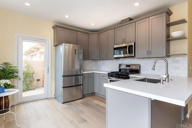 Photo of 2368 Newcastle Avenue, Cardiff by the Sea, CA 92007 (MLS # NDP2109935)