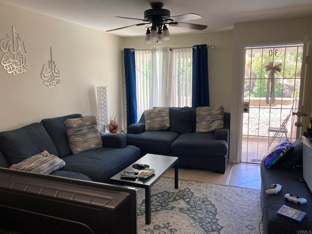 Photo of 745 E Bradley Avenue #30, El Cajon, CA 92021 (MLS # PTP2103935)