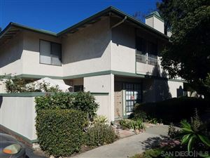 Photo of 10181 Caminito Jovial, San Diego, CA 92126 (MLS # 190059936)