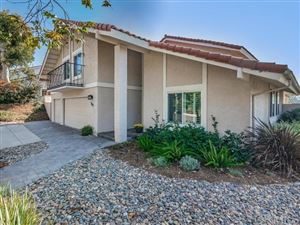 Photo of 502 santa alicia, Solana Beach, CA 92075 (MLS # 190060936)