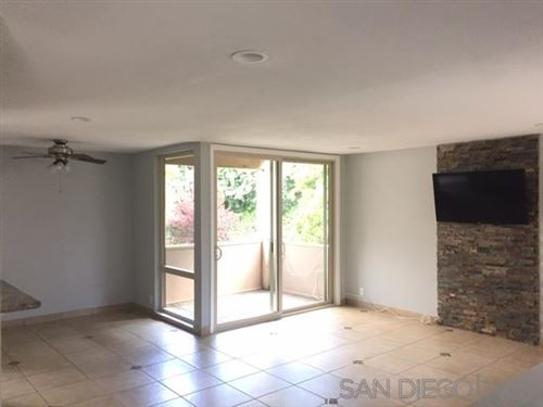 Photo of 4853 Collwood Blvd Unit A, San Diego, CA 92115 (MLS # 200013936)