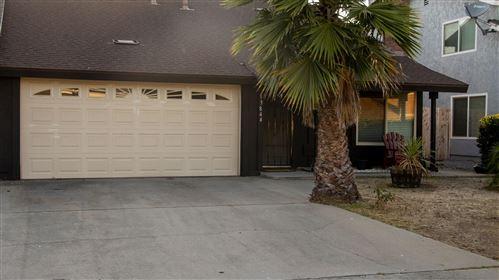 Photo of 13844 Midgrove Ct, Poway, CA 92064 (MLS # 200049936)