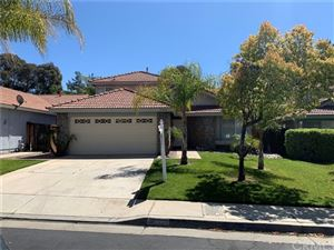Photo of 19208 Vintage Woods Drive, Riverside, CA 92508 (MLS # 301554936)