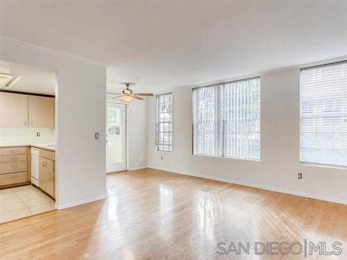 Photo of 1260 Cleveland Ave #124, San Diego, CA 92103 (MLS # 200001937)