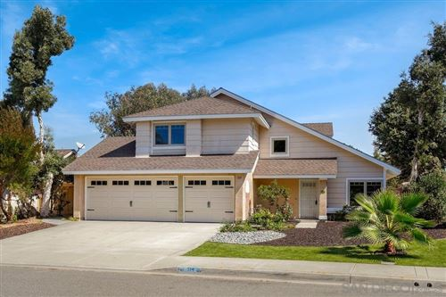 Photo of 314 Trunks Bay, Oceanside, CA 92057 (MLS # 200046937)
