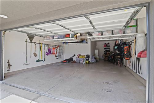 Tiny photo for 1156 Kava Ct, Encinitas, CA 92024 (MLS # 210015937)