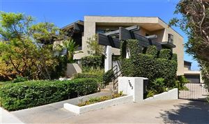 Photo of 7955 Prospect Place #C, La Jolla, CA 92037 (MLS # 180001938)