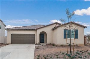Photo of 36641 Sevilla Way, Beaumont, CA 92223 (MLS # 300581938)