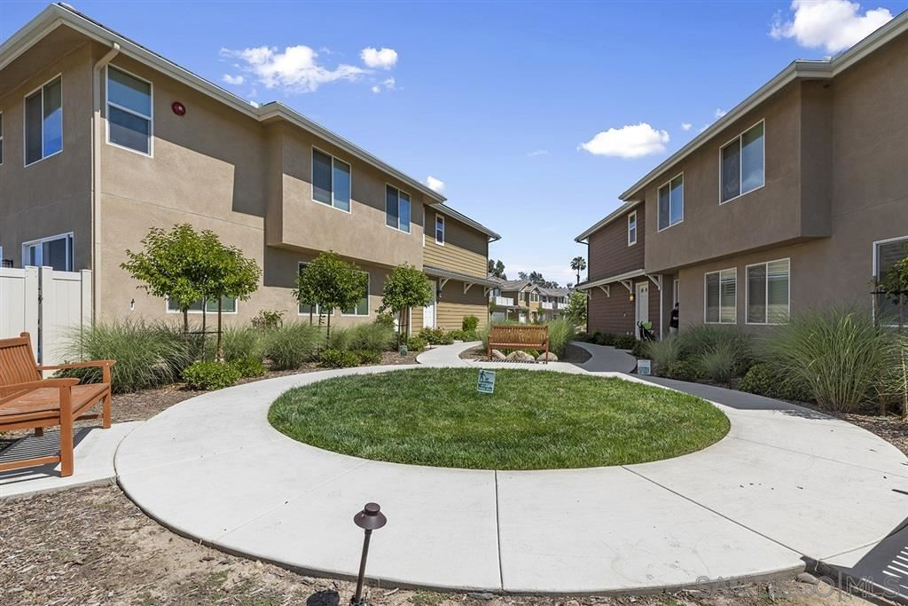 Photo of 1325 Meandering Way, Ramona, CA 92065 (MLS # 200030938)