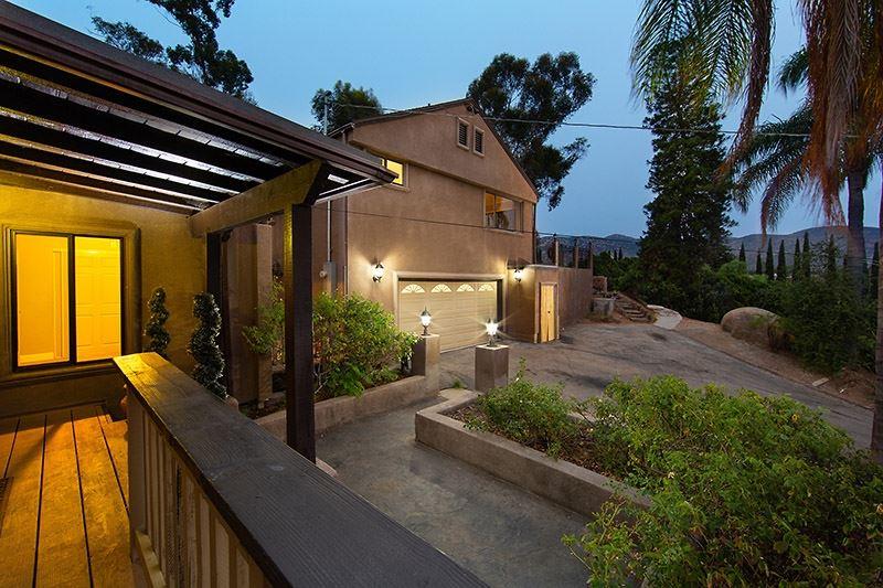Photo of 15304 Toya Lane, El Cajon, CA 92021 (MLS # 200045938)