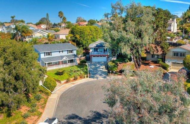 Photo of 1160 Cape Aire Lane, Carlsbad, CA 92008 (MLS # NDP2111938)