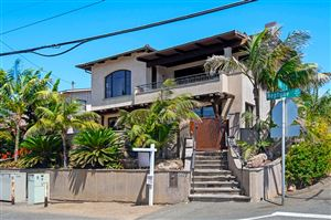 Photo of 1403 Neptune Ave, Encinitas, CA 92024 (MLS # 190026939)