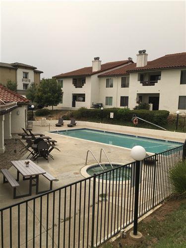 Photo of 2425 Cranston #208, Escondido, CA 92025 (MLS # 200043939)
