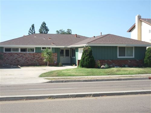 Photo of 3572 Governor Dr, San Diego, CA 92122 (MLS # 210025939)