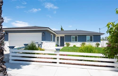 Photo of 556 Gold Drive, Oceanside, CA 92057 (MLS # NDP2104939)