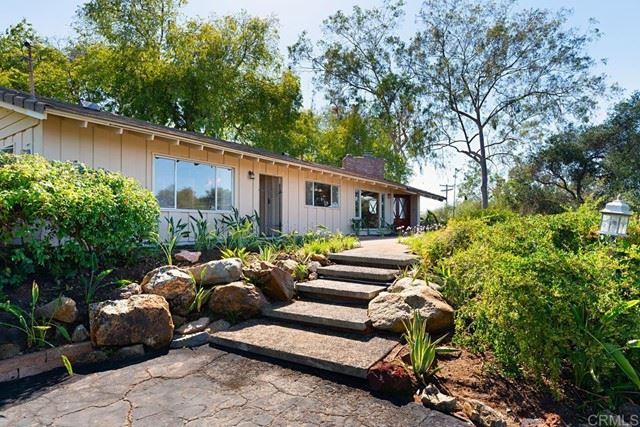 Photo of 1504 Linda Street, Fallbrook, CA 92028 (MLS # NDP2110939)
