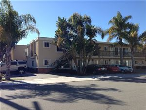 Photo of 615 9Th St #28, Imperial Beach, CA 91932 (MLS # 190007940)