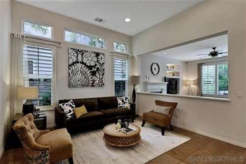 Photo of 10712 Heather Ridge Drive, San Diego, CA 92130 (MLS # 200030940)