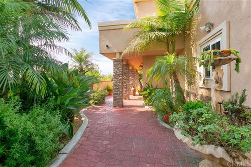 Photo of 306 Del Mar Heights Road, Del Mar, CA 92014 (MLS # 200040940)