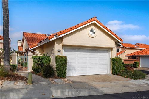 Photo of 11630 Caminito Corriente, San Diego, CA 92128 (MLS # 200049940)