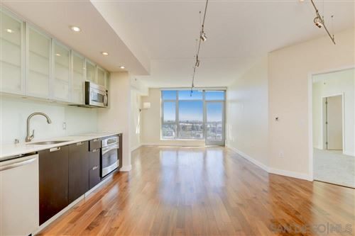 Photo of 1441 9th Ave #Unit 706, San Diego, CA 92101 (MLS # 200051940)