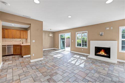Photo of 2985 Lexington Cir, Carlsbad, CA 92010 (MLS # 210027940)