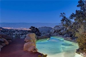 Photo of 61400 Yucca Road, Mountain Center, CA 92561 (MLS # 300718940)
