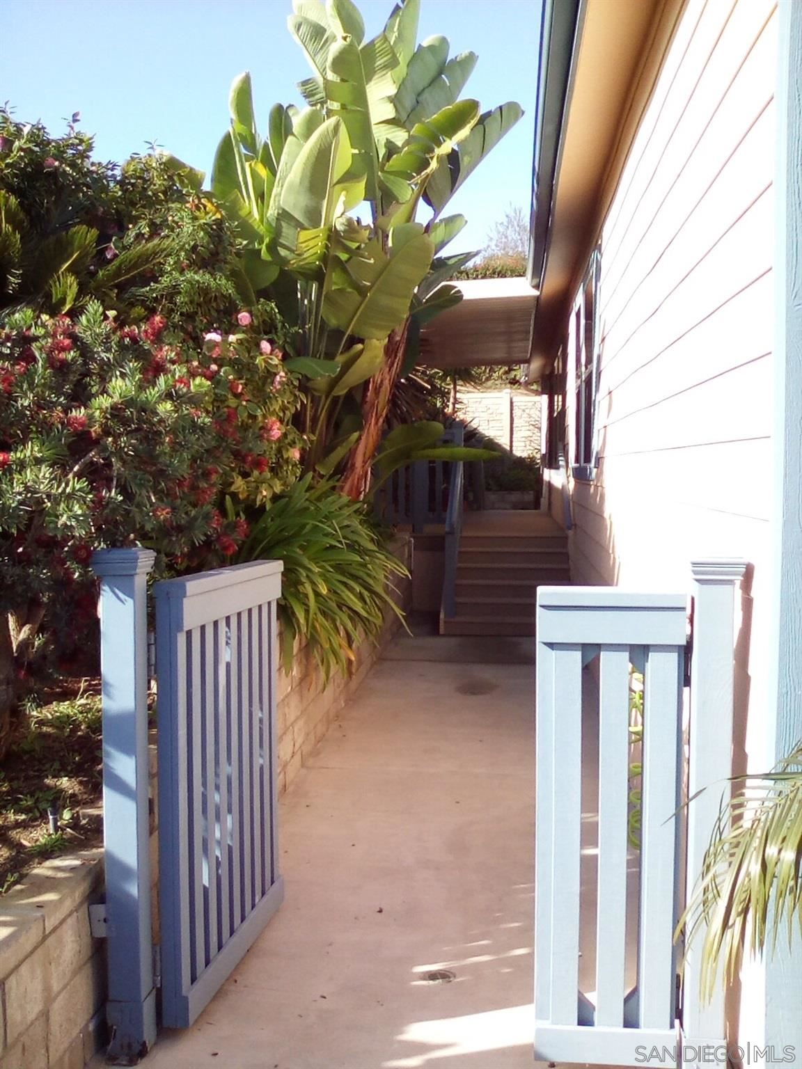 Photo of 444 N N El Camino Real #SPC 124, Encinitas, CA 92024 (MLS # 200054940)