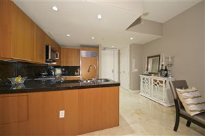 Tiny photo for 550 Front St #1006, San Diego, CA 92101 (MLS # 190047941)