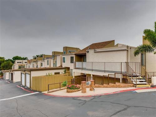 Photo of 8036 Linda Vista Rd #2D, San Diego, CA 92111 (MLS # 210002941)