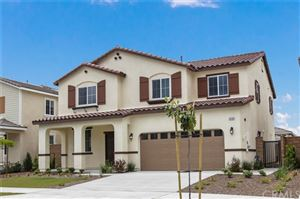 Photo of 16189 Paper Birch Lane, Fontana, CA 92336 (MLS # 301242941)