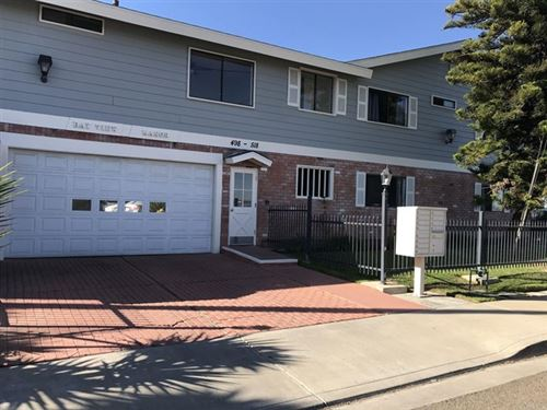 Photo of 510 Florida Street, Imperial Beach, CA 91932 (MLS # PTP2001941)