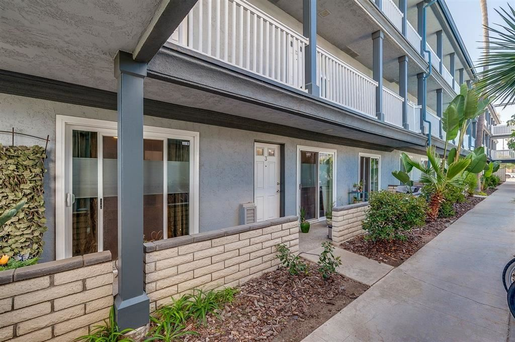 Photo of 1111 Seacoast Dr. #3, Imperial Beach, CA 91932 (MLS # 200030941)
