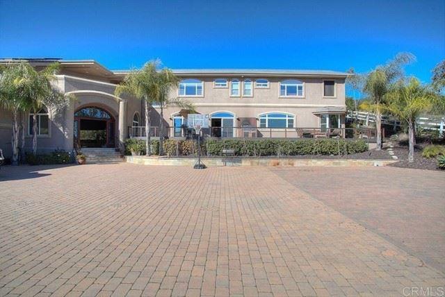 Photo of 25445 Jesmond Dene, Escondido, CA 92026 (MLS # NDP2108941)