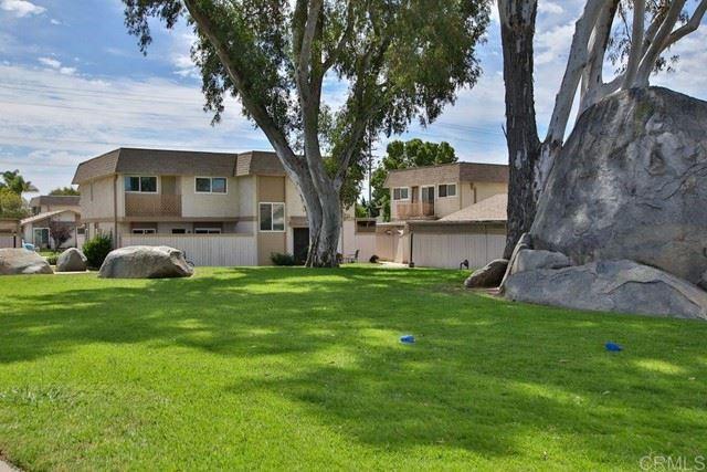 Photo of 10022 Santana Ranch Lane, Santee, CA 92071 (MLS # PTP2103941)