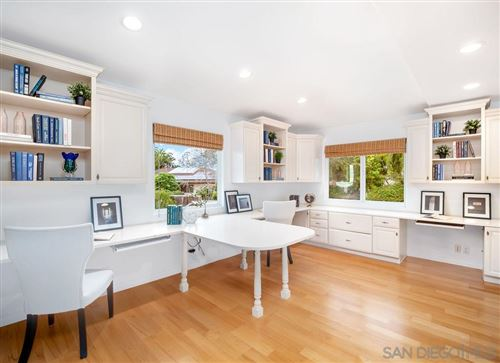 Tiny photo for 134 Brookdale, Solana Beach, CA 92075 (MLS # 190031942)