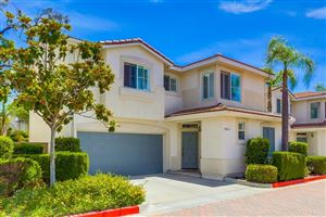Photo of 9510 Compass Point Dr. S #5, San Diego, CA 92126 (MLS # 190036942)